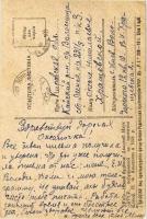 Листівки з Києва від мами до Сибіру