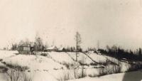 Сибірські села